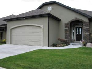 Residential Garage Doors Repair Chicago